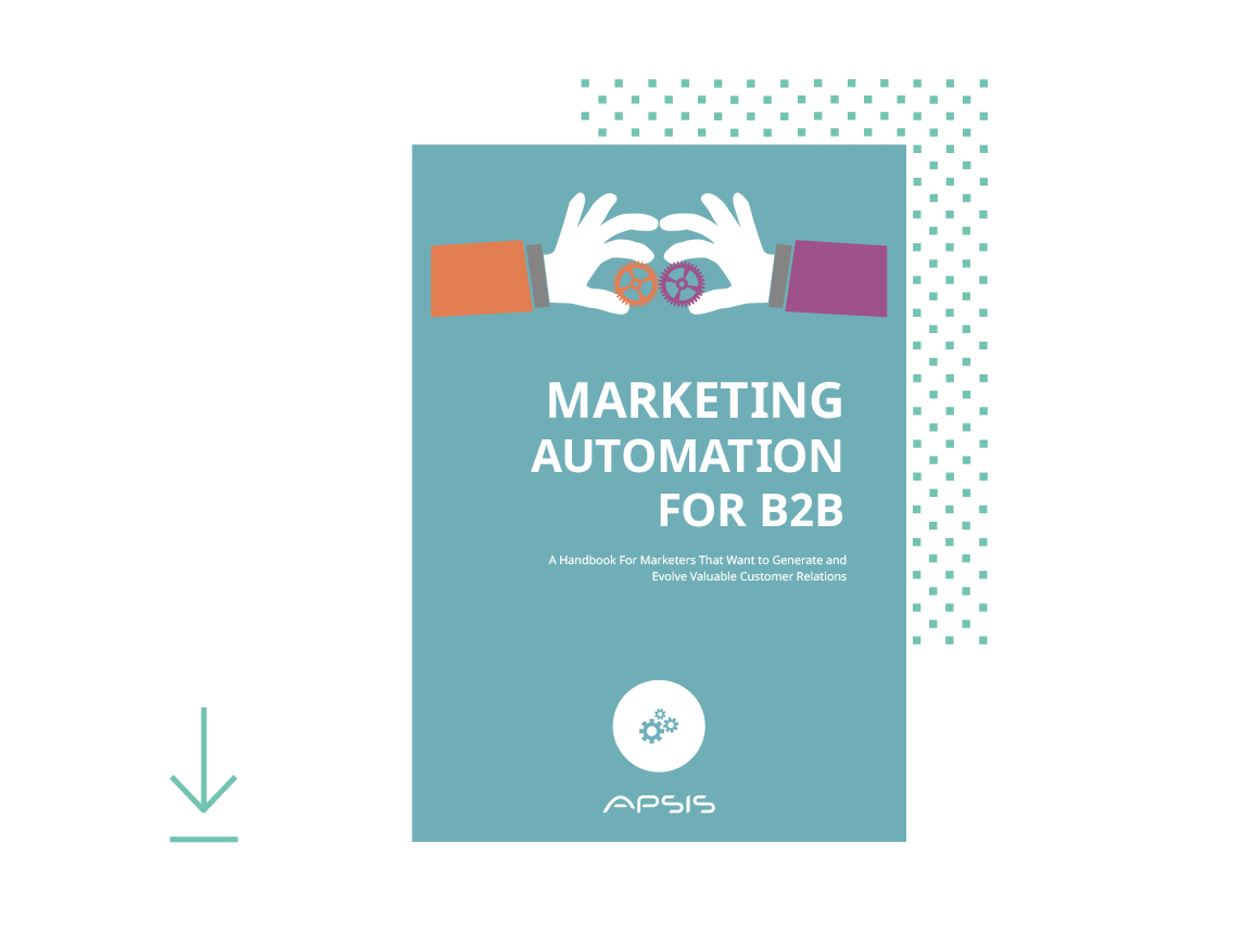 Marketing Automation for B2B