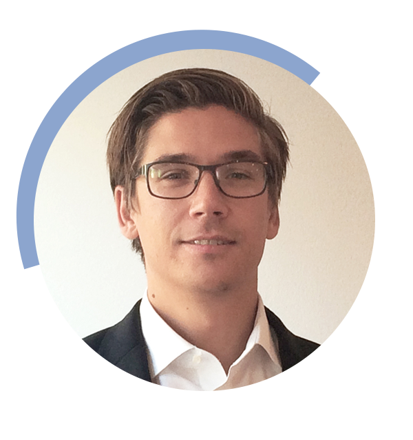 APSIS Legal Counsel Anders Hilmansson