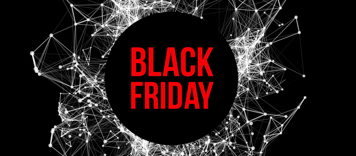 Black Friday APSIS