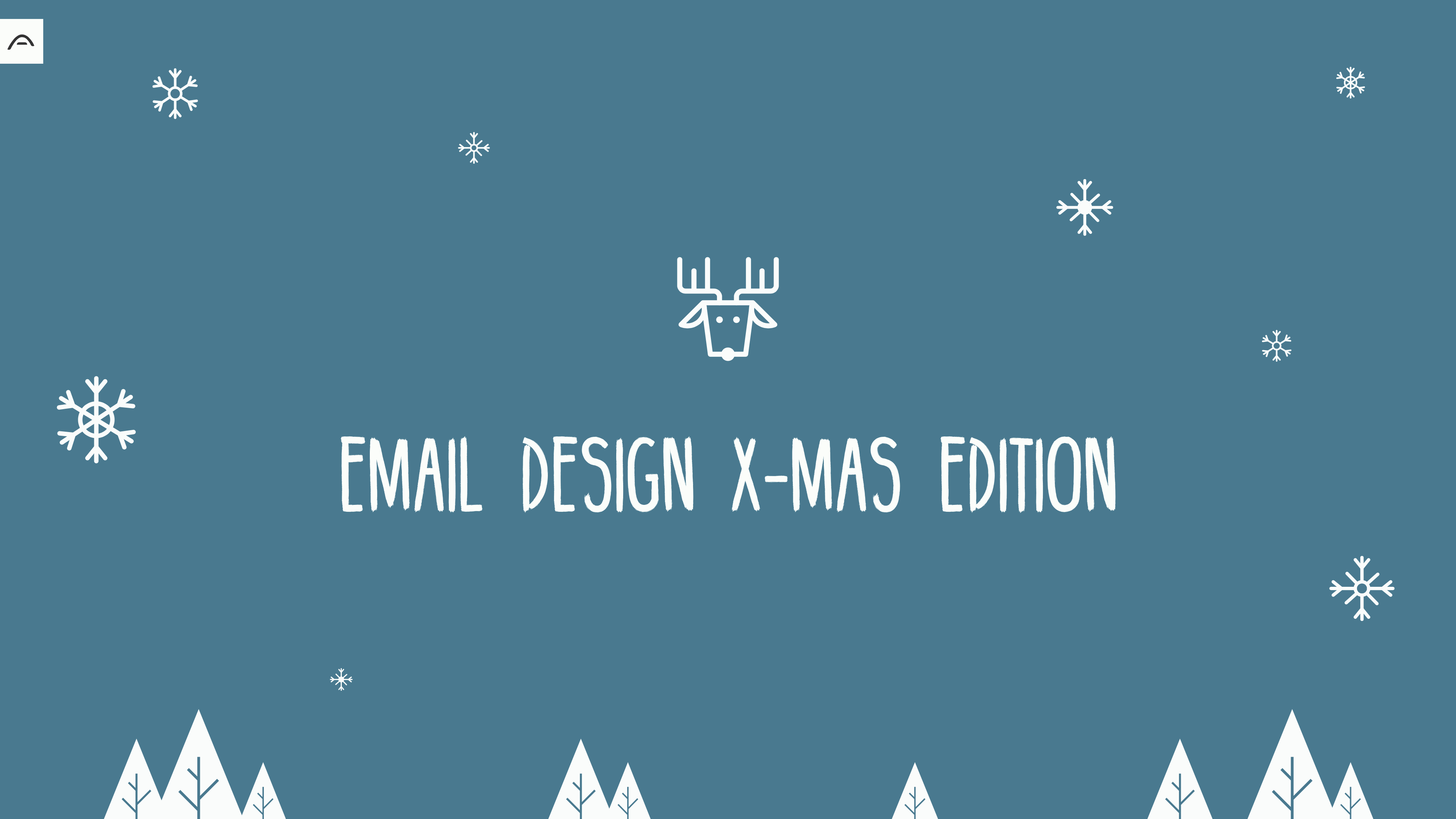 Email Design Hands-On Tips