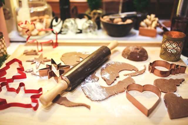 Send your subscriber some Christmas love the old-fashioned way... | APSIS Blog