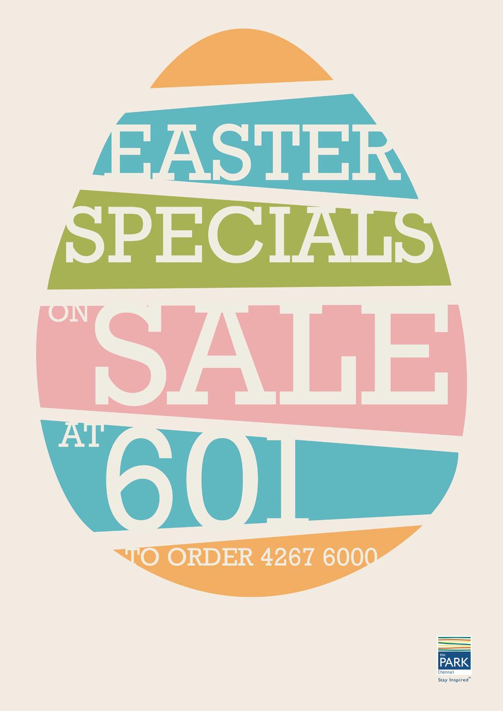 Easter Email Design: Push the boundaries! APSIS Blog