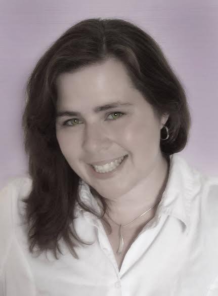 APSIS Support Professional Ingela Jensen