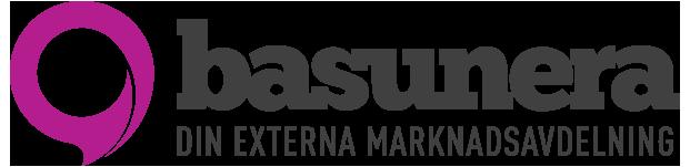 Basunera for APSIS