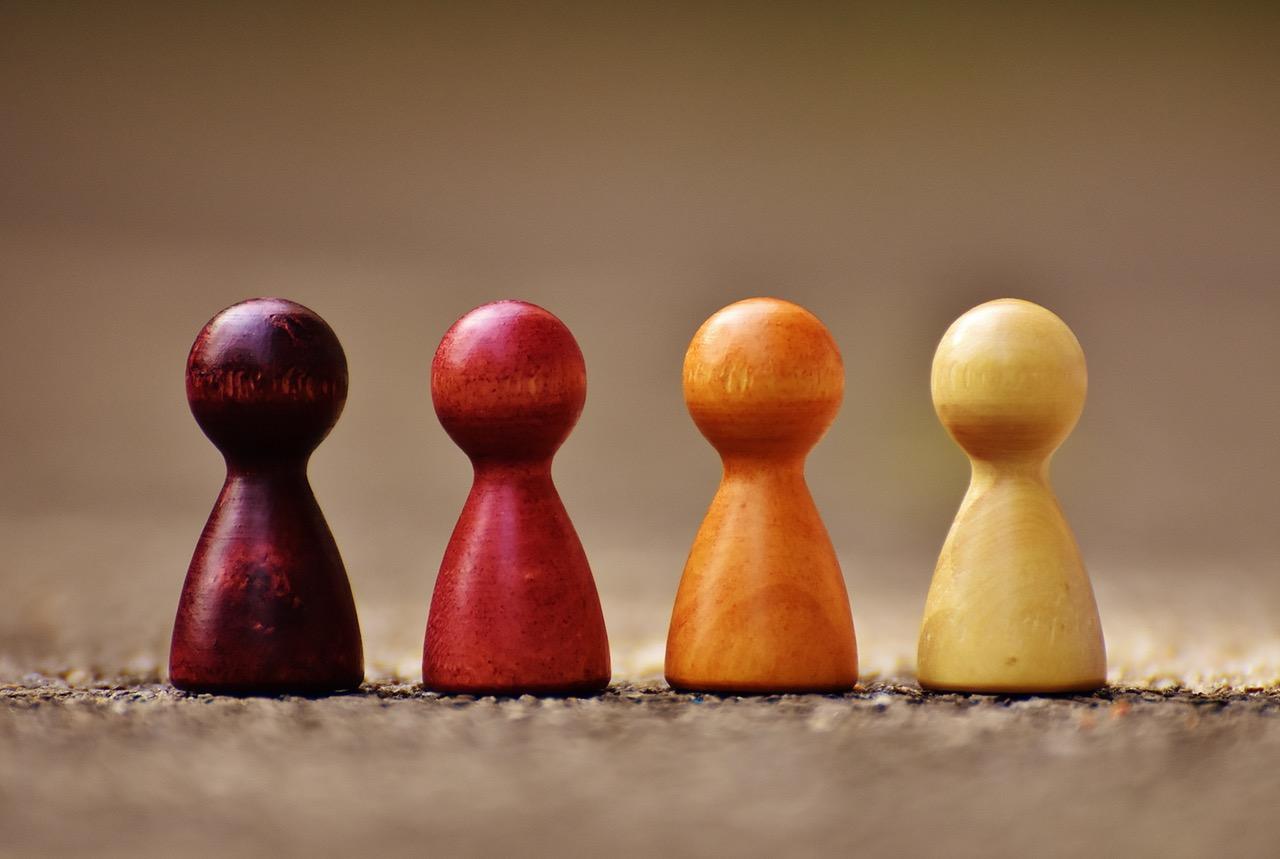 Customer Profiles Work | APSIS Blog | Power of Profiles