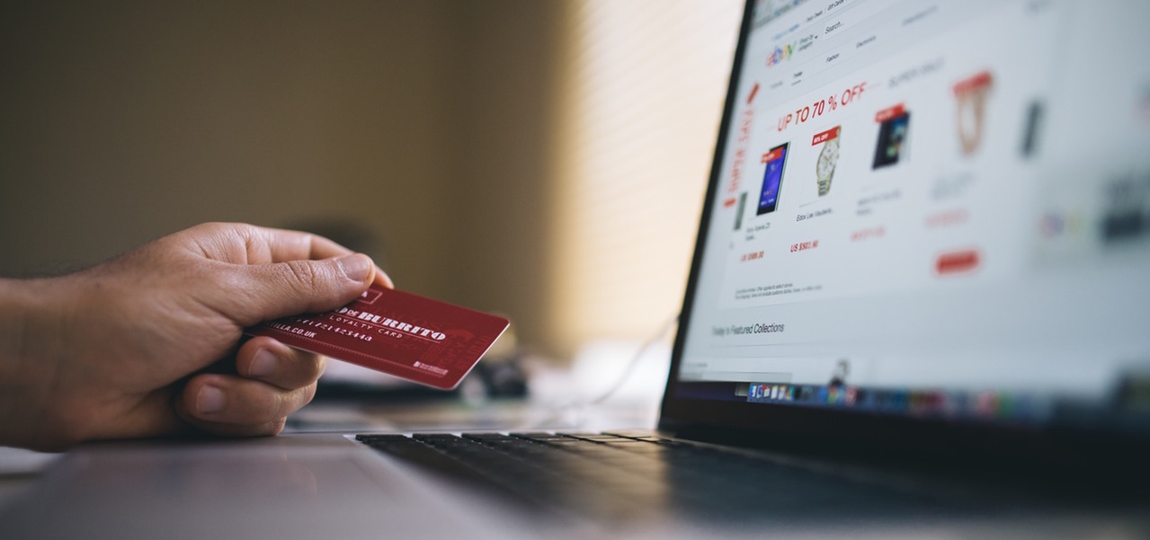 Finish your e-commerce experience | APSIS Blog