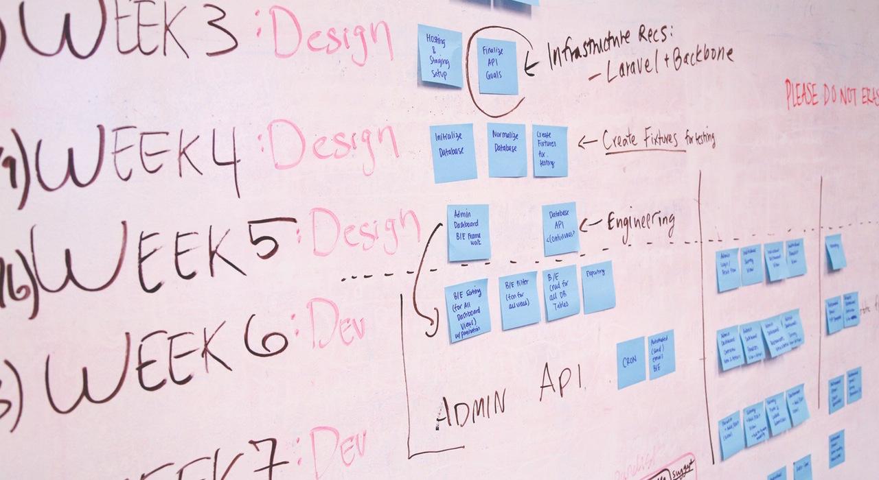 Email Retargeting: Sometimes planning isn't enough | APSIS Blog